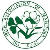 Irish Association of Manitoba Logo